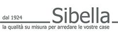 Sibella Tendaggi